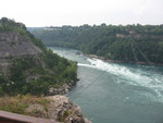 (Thumbnail) Lower Niagara River at the Whirlpool (image/jpeg)