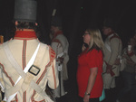 (Thumbnail) The Battle of Lundy's Lane 200th Anniversary Commemorative Event - British at the Battlefield, 05 (image/jpeg)