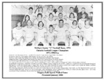 (Thumbnail) Niagara Falls Sports Wall of Fame - McRae's Senior A Fastball Team 1974 era 1971 - 1990 era (image/jpeg)