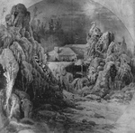(Thumbnail) Ice Grove (image/jpeg)