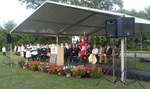 (Thumbnail) The Battle of Lundy's Lane 200th Anniversary Commemorative Event - The J Singers Performance, 02 (image/jpeg)