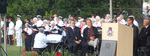 (Thumbnail) The Battle of Lundy's Lane 200th Anniversary Commemorative Event - The J Singers Performance, 03 (image/jpeg)