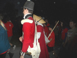 (Thumbnail) The Battle of Lundy's Lane 200th Anniversary Commemorative Event - British at the Battlefield, 07 (image/jpeg)