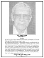 (Thumbnail) Niagara Falls Sports Wall of Fame - Jack (Johnny) Long Builder era 1951 - 1970 (image/jpeg)