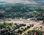 (Thumbnail) Aerial View of Grantham Plaza in St. Catharines (image/jpeg)