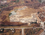 (Thumbnail) Aerial view of Queenston Quarries (image/jpeg)
