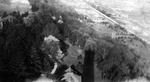 (Thumbnail) View of Queenston, 1930 (image/jpeg)