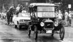 (Thumbnail) 1914 Ford Automobile in a Parade (image/jpeg)