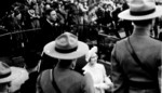 (Thumbnail) 1939 Royal Tour - King George VI & Queen Elizabeth (image/jpeg)