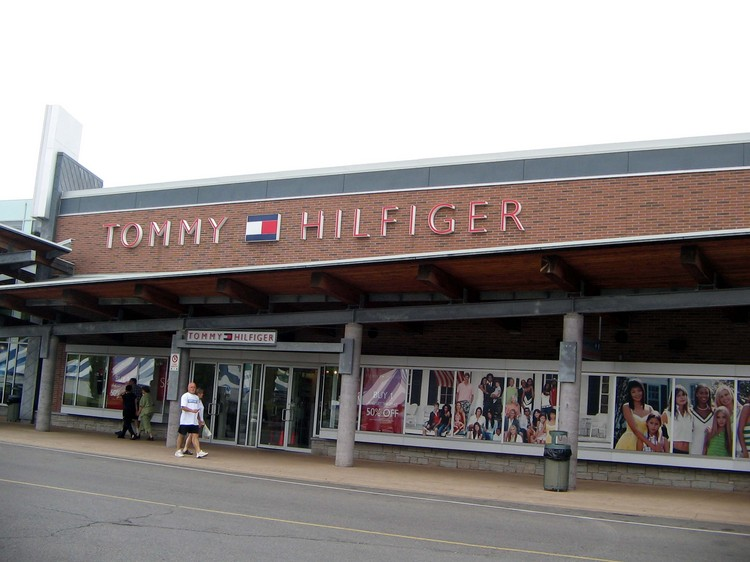 Save with 26 Tommy Hilfiger coupons, including 6 promo codes & 1 free shipping discounts on December. Today's sale: Holiday Countdown Up to 50% Off Entire Store*.