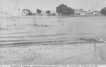 (Thumbnail) Bathing beach, Niagara-on-the-Lake, Fort Niagara Across River (image/jpeg)