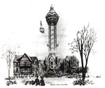 (Thumbnail) Architectural Renderings of Maple Leaf Village (image/jpeg)