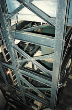 (Thumbnail) Carillon Tower - Bells at the Top of the Tower (image/jpeg)