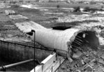 (Thumbnail) Damaged cement stack at Port Colborne's Cement Plant (image/jpeg)
