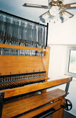 (Thumbnail) The Clavier of the Carillon Tower (image/jpeg)