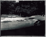 (Thumbnail) Children's Wading Pool - Fort Drummond - Queenston Heights Park (image/jpeg)