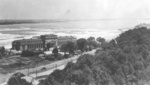 (Thumbnail) The Electrical Development Company of Ontario Limited and the Upper Niagara River (image/jpeg)