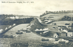 (Thumbnail) Battle of Queenston Heights Oct [October] 13th 1813 (image/jpeg)