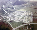 (Thumbnail) An aerial view of the Black Creek Retirement Parks Ltd. - 3033 Townline Rd. ( Netherby & QEW ) (image/jpeg)