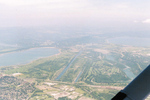 (Thumbnail) Aerial View of Queenston-Chippawa Power Canal and Queenston & Lewiston Reservoirs (image/jpeg)