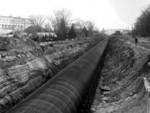 (Thumbnail) Chippawa-Queenston Hydro Canal Conduit (image/jpeg)